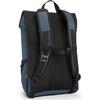 Timbuk2 Rogue Laptop Backpack Blue Voodoo